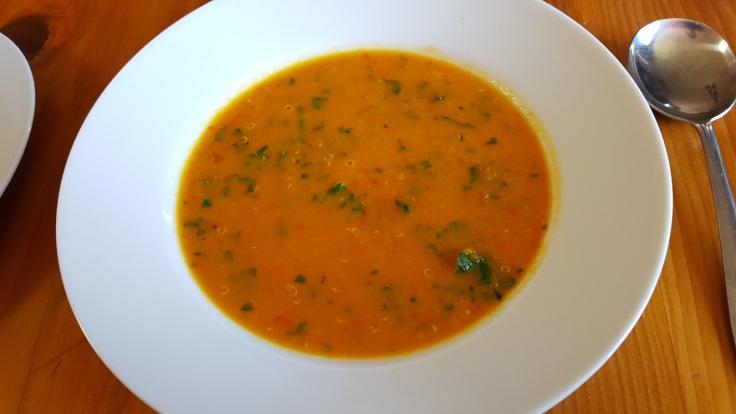 kale soup small